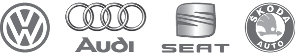 Volkswagen Audi Skoda SEAT Servicing And Repairs In Banbury - Is audi owned by volkswagen