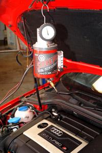 Diagnostics Amp Repairs For All Makes Of Car In Banbury